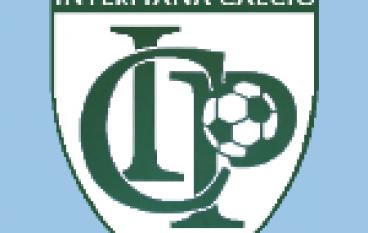 Serie D girone I, il programma della quarta giornata