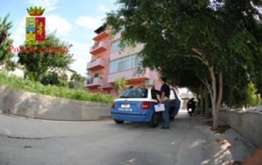 'Ndrangheta, confiscati altri due immobili dalla Polizia di Stato