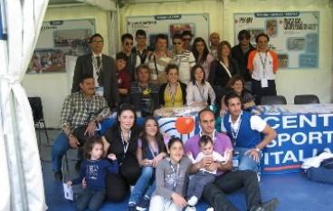 CSI Reggio Calabria, Al via il Trofeo di calcio a 5 tra le scuole della Provincia