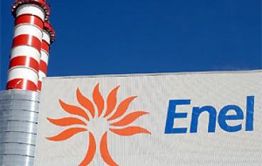 Calabria, iniziativa di Enel con le scuole Calabresi