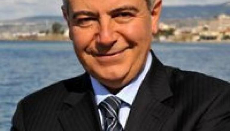 Il capogruppo in Consiglio regionale del PDL Luigi Fedele risponde al consigliere regionale Guccione