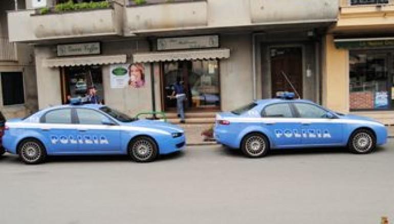 """Rizziconi (Rc), la Polizia di Stato procede alla chiusura del bar """"Green Coffee"""""""