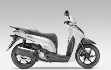 Operazione Epilogo: sequestrato lo scooter utilizzato per l'attentato alla Procura