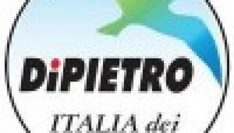 """Reggio Calabria, il Patto Etico a De Bartolo: """"Serve un programma costruttivo con persone costruttive"""""""
