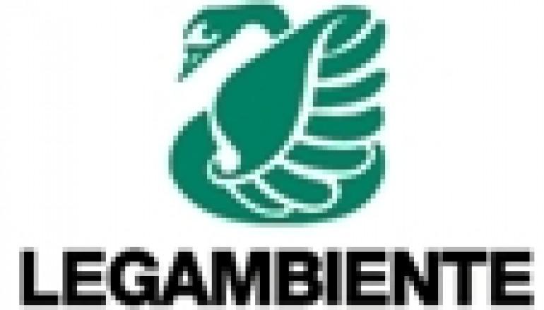 Rifiuti, Legambiente Calabria chiede un'audizione in Commissione Ambiente