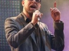 Catona (RC), il 19 agosto Mario Biondi in concerto