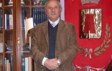Placanica (RC), il sindaco Clemeno replica al gruppo di minoranza