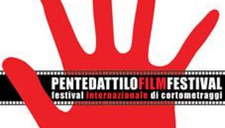Pentedattilo Film Festival: intervista al Parto delle Nuvole Pesanti