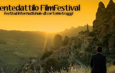 Pentedattilo (Rc), Parte il Pentedattilo Film Festival 16/19 Settembre 2010