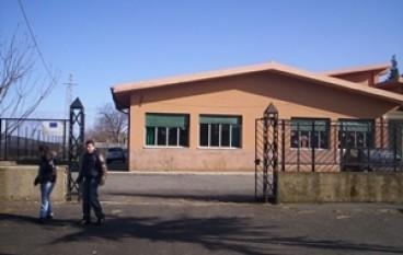 Scilla: Rimangono aperte le scuole medie di Melia e Solano