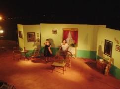Gagliato (Cz), il teatro popolare piace ai gagliatesi