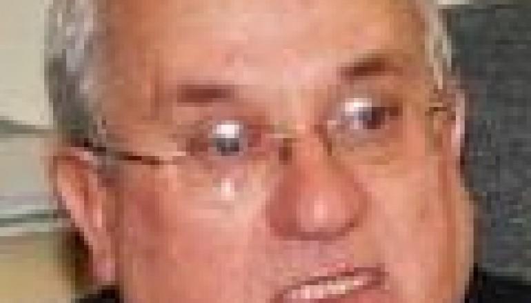 """'Ndrangheta, Di Landro: """"Sulla bomba conferma delle ipotesi"""""""