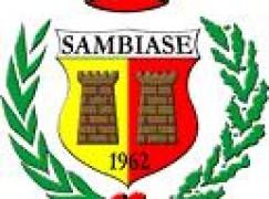 Sambiase-Valle Grecanica rinviata per infortunio dell'arbitro