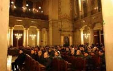 Gli Ebrei nella Calabria medievale