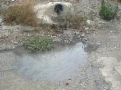 Motta San Giovanni (Rc), allarmante situazione igienico sanitaria