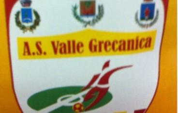 Valle Grecanica, inizia l'avventura con il nuovo mister Pippo La Face