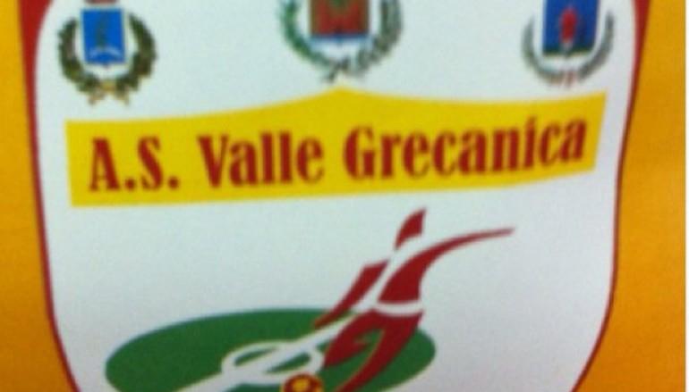 Valle Grecanica, giornata decisiva in casa giallo rossa
