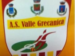 Valle Grecanica, assenze contro il Sambiase