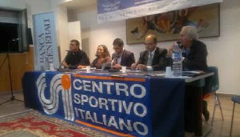 Reggio Calabria, 46° settimana sociale dei cattolici italiani