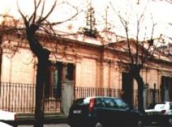 """Reggio Calabria, il Cis presenta il libro """"L'estremo lembo della Calabria"""""""