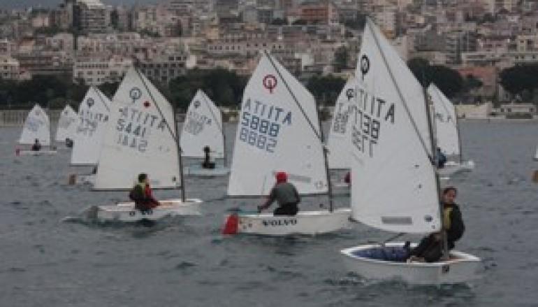 Fiv VI zona: Mediterranean Cup a Noè, Marsili e Zunardi