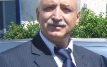 Cosenza, Fausto Castiglia nuovo delegato per la provincia del Forum Antiusura bancaria