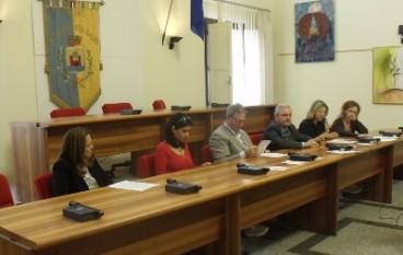 Melito Porto Salvo (rc), due progetti a favore di immigrati