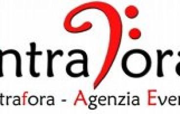 """Nasce """"Intrafora"""", agenzia musicale di concerti ed eventi dalla Calabria"""