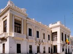 Reggio Calabria, convegno sulla Legge Lazzati