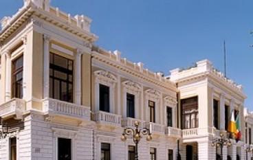 Reggio Calabria, incontro-dibattito promosso dalla Fondazione Filianoti