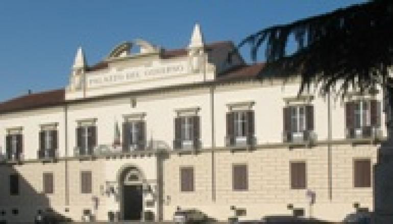 """Cosenza, al Palazzo della Provincia l'Associazione """"Insieme"""" parla di UNITA' D'ITALIA"""