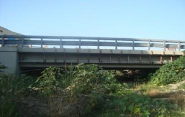 Motta San Giovanni (RC), Progetto di adeguamento e potenziamento impianto depurazione in contrada Oliveto