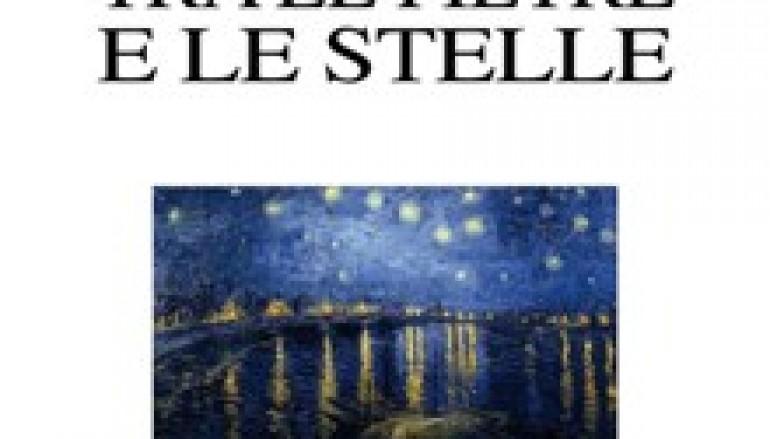 Crotone: Mons. Bregantini presenta il suo nuovo libro