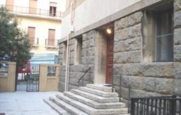 """Reggio Calabria, il CIS della Calabria presenta """"Quando la parola diventa immagine"""""""