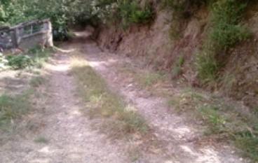 ABC Calabria, disagi a Schiavonea di Trenta (CS): il sindaco Morrone intervenga