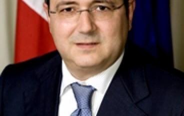 Calabria, l'Assessore Trematerra commenta l'avvio del sesto censimento dell'Agricoltura