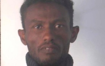 Saline Joniche (RC), arrestato un Eritreo per furto di imbarcazione