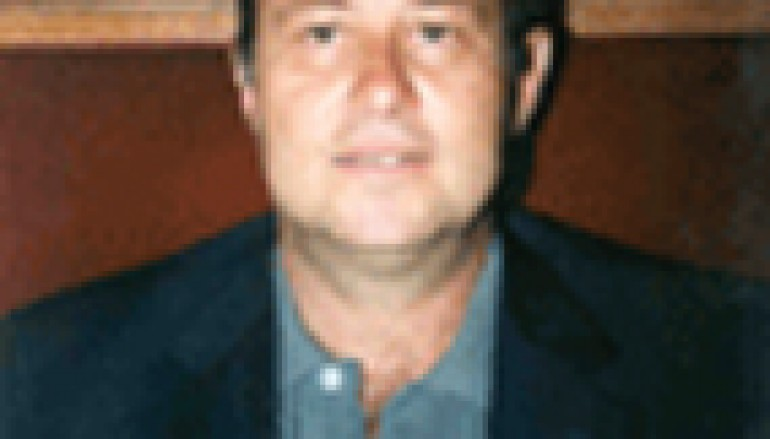 Arcobaleno Motor Show dello Stretto, nota dell'Assessore al Turismo e Spettacolo di Reggio Vincenzo Sidari