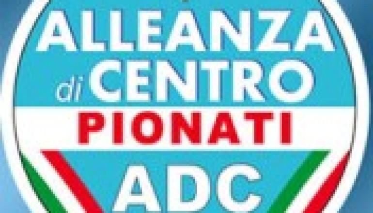 """AdC: """"La Calabria non è ndrangheta, insieme a Scopelliti e Chiappetta PdL rilanciamo i temi dell'ambiente"""""""