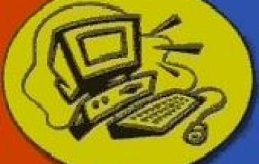 A.M. Computers di Zema e Mandica