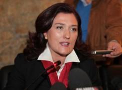La Vicepresidente Stasi ha coordinato una riunione sulla proposta ZES per Gioia Tauro