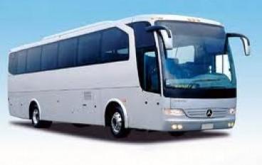 Locri, collegamenti con bus tra stazione e museo