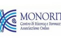"""Il Centro Monoriti e il comune di Palizzi (RC) presentano """"Un Natale di Solidarietà"""""""