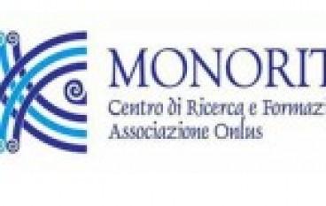 """Centro Monoriti: Riaperti i termini per partecipare al corso su """"Tutela e valorizzazione dei beni culturali in area Euro-Mediterranea"""" (II edizione)"""