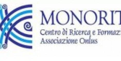 """Il Centro Monoriti organizza l'XI cena di beneficenza a favore di """"Reggio Non Tace"""""""