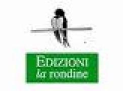 """Catanzaro, presentazione libro """"Incontri – Scontri"""" di Agazio Cassadonte edizioni La Rondine"""