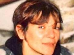 Omicidio Lea Garofalo, confermati ergastoli