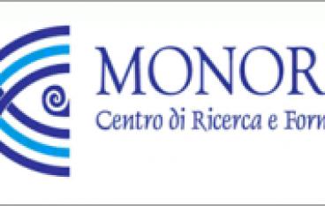 Liaision tra Centro Monoriti e Ntacalabria.it