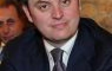 Calabria, L'Assessore al Bilancio Mancini interviene sulla promulgazione della legge di bilancio e l'approvazione della delibera tecnica di attuazione