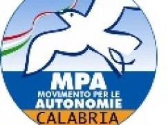 Tortora (CS), Vertice dell'MpA sul Tirreno Cosentino, adesione dell'Assessore Biagio Pepe